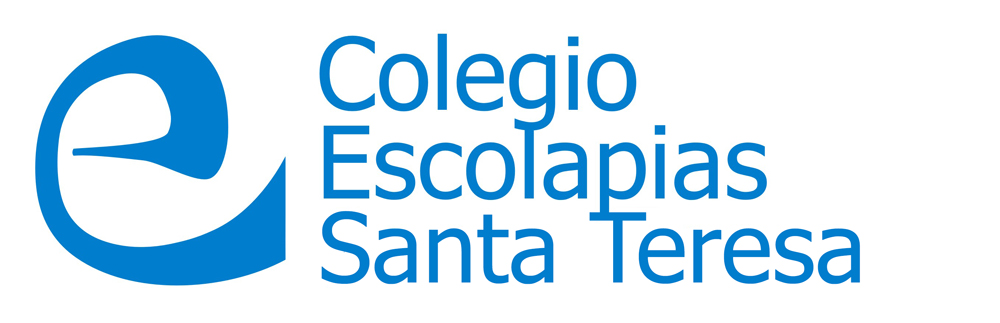 Colegio Santa Teresa - FEEscolapias Soria