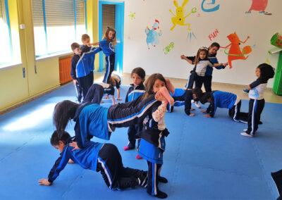 escolapias-soria-instalaciones-02