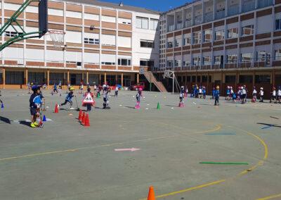 escolapias-soria-instalaciones-04
