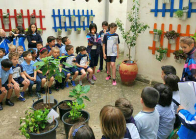 escolapias-soria-instalaciones-06