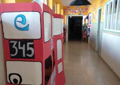escolapias-soria-instalaciones-09